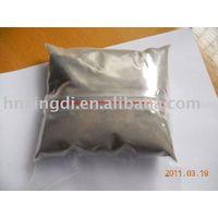 Synthetic diamond powder thumbnail image