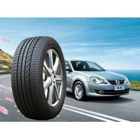 Everich PCR Tyre, Tires, Distributor Tire, Car Tyres, Brand Tire
