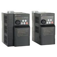 AC Drives SS2 Series