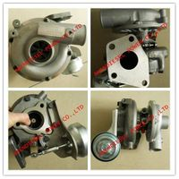 Turbocharger RHF4V VJ32 RF5C13700 8944326360