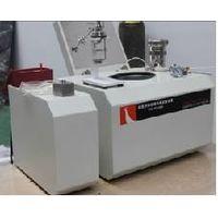 Oxygen Bomb Calorimeter for Building Material for Standard ISO1716