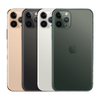 Second SmartPhones for sale (HOT SALEs) thumbnail image