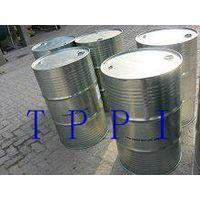 Triphenyl phosphite thumbnail image