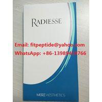 RADIESSE 0,8ML