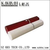 ultrosonic humidifier mini portable type thumbnail image