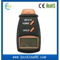 MD812 2 pins wood moisture meter