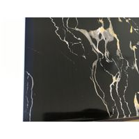 marble pvc films for furniture, desk, board, wall panel