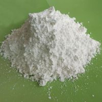 calclum hydroxide food grade factory thumbnail image