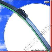 auto wiper blade 9110
