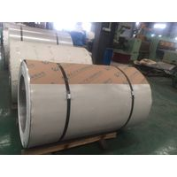 LISCO brand stainless steel sheet in coil 304 2B NO.1 future good and ready stock