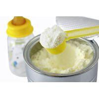 Instant Full Cream Milk Powder thumbnail image