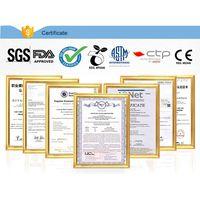 Economic Sanitary Napkin for Ladys factory,Jesscia sanitary pads manufacturer thumbnail image