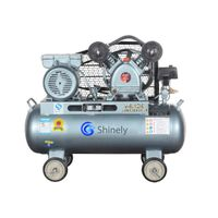 Good price air compressor