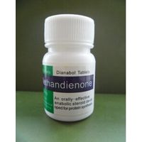 Best Dinablo/Methandienone 10mg and 20mg for choose