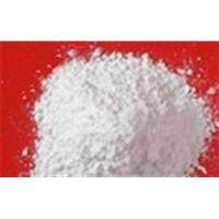 Melamine hydrobromide,  fireproof Very low halogen flame retardant for H-PP plastic additive,  Polym
