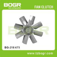 Silicon Oil Fan Clutch for SCANIA OE NO:1 390 875