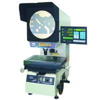 Rational profile projector CPJ-3015A thumbnail image