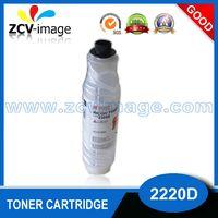 Toner Cartridge NRG 622/627/632/725/2205/2705/3205/2238