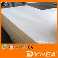 China 3mm 6mm 9mm 12mm 15mm 18mm furniture plywood/commercial plywood