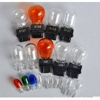 miniature halogen bulbs