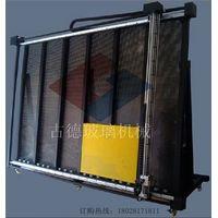 Vertical Glass CNC Artcut Machine thumbnail image