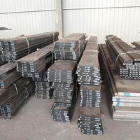 Air-hardening A8 Mod Cold Work Tool Steel Plates Bars SheetForgings