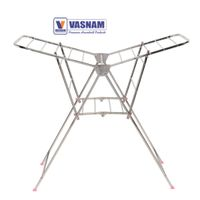 Vasnam Winger Clith Drying Stands