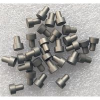 Tungsten Carbide Nails