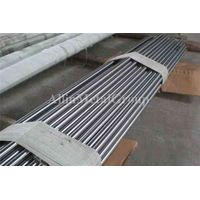 440B /440C stainless steel round bar