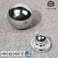 AISI 52100/W. 1.3505/100cr6/ Bearing Chrome Steel Balls
