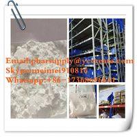 Top Quality 99%Sodium fusidate