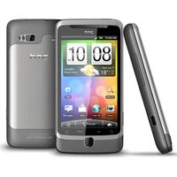 HTC Desire Z Smartphone Mobile Phone