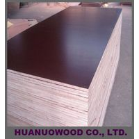 plywood, commercial plywood, marine plywood