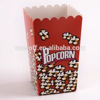 french fries /popcorn cup,container thumbnail image