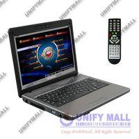UNIFY DJKP1000A 320-2000GB HDD MP4/DVD/CDG Karaoke DJ Player thumbnail image