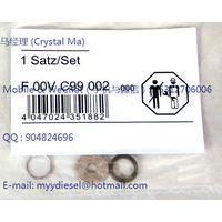 F00RJ02177,Z03V120001,F00VC99002,F00RJ02176 Bosch repair kit