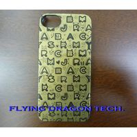 case for iphone 5 (Model NO. FD0023) thumbnail image