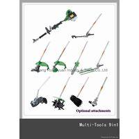 9in1 Multi-fuction Garden Tools ,Multi-fuction Garden tools 9in1 thumbnail image