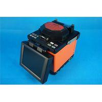 Fiber Fusion Splicer JX9010