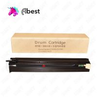 Compatible for Xerox CT350352 | DocuCentre-III C3300 C2200 C3370 C7425 Imaging Unit