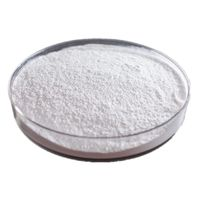 Hydroxypropyl Methyl Cellulose Used for Tile Adhesives with Best Price