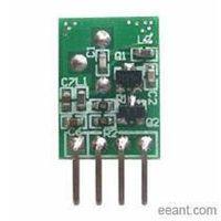 TX1 Datasheet Transmitter Module 433Mhz ET-TX-1 thumbnail image