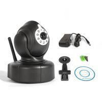 Alytimes Aly008 new technology mini indoor dome wifi 720p ip cam