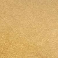 Vibration Gold decorative stainless steel sheet thumbnail image