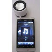 Iphone speaker thumbnail image