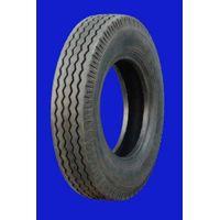 Truck Bias Tyre(10.00-20,etc.)
