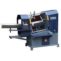 GWPM-150/220/280/400/500 label punching machine thumbnail image