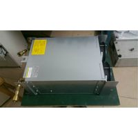 A14B-0082-B213-Fanuc Power Supply Unit for Fanuc co2 laser oscillator