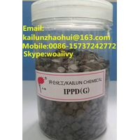 RUBBER CHEMICAL-RUBBER ANTIOXIDANT IPPD/4010NA thumbnail image