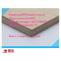 CHEAP PLYWOOD PRICE, 4X8 PLYWOOD SHEET, FURNITURE PLYWOOD